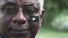Official website: susan-vogel.com/Anatsui This vivid portrait of Africa's most acclaimed living artist was filmed over two years in Italy, Nigeria, and USA.…