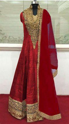 f056968bd7ff Beautiful Diwali Dresses For Girls   Women -