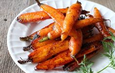 These Side Dishes Are What You Need to Serve With Lobster Tails | eHow