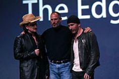 U2-é uma banda de rock irlandesa formada no ano de 1976. O grupo é composto por Bono, The Edge, Adam Clayton e Larry Mullen Jr.. Wikipédia Vocalista: Bono Vox (1976–) Início da carreira: Dublin, República da Irlanda Integrantes: Bono Vox, The Edge, Adam Clayton, Larry Mullen Jr.