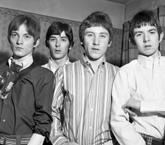 Steve Marriott, Stock Image, British Invasion, Small Faces, Rock Chic, Face Art, Dressing Room, Art Google, Editorial Photography