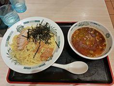 DAY 13 : Ikebukuro, Tokyo  #japan #japon #ikebukuro #tokyo