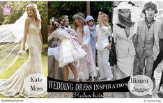 www.lacasitademartina.com ♥ RUBIO KIDS presenta colección inspirada en los icónicos trajes de novia de Kate Moss y Bianca Jagger ♥ Día Mágico by FIMI #blogger #modainfantil #kids #fashionkids #comunion #ceremonia