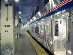Prices For Amtrak Sleeper Rooms Amtrak Sleeper Car Layout Train Travel Amtrak Train Travel