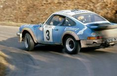 Rallye Montecarlo - pagina 94 - LA STORIA DEI RALLYES
