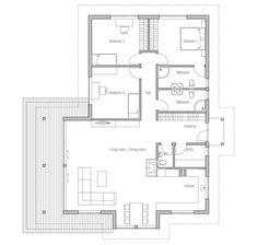 petites-maisons_11_146CH_1F_120814_house_plan.jpg