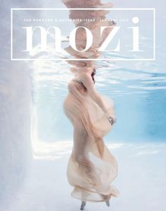 Mozi_2014-01_Newborn&Maternity-1