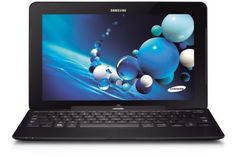 Samsung Ativ Smart Pc Pro 700t from ????