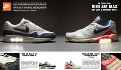 Nike Air Max 1OG and Nike Air Max 180OG http   www.prodirectselect b664b799a