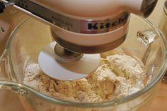 SONY DSC Kitchen Aid Mixer, Kitchen Appliances, Sony, Diy Kitchen Appliances, Home Appliances, Appliances, Kitchen Gadgets