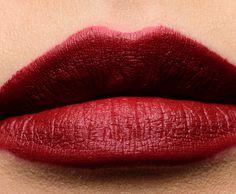 Giorgio Armani Nightberry Rouge d'Armani Matte Lip Color Matte Lipstick Brands, Mac Lipstick, Lipsticks, Matte Lip Color, Lip Colors, Kerry Underwood, Warm Undertone, Flawless Skin, Giorgio Armani