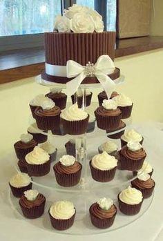 bolo-de-cupcake 4