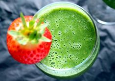 Fatigue and stress has unfortunately become part of our everyday lives. But thanks to this amazing drink you will provide you energy for the whole day and get rid of fatigue and stress. The ingredients which are mixed in the drink will provide a sufficient amount of potassium, magnesium, iron, fiber, folic acid and vitamins […]