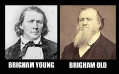 Mormon Humor lds funny