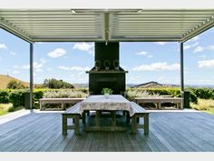 TRULY PERFECT LUXURY 115 HIGHLAND DRIVE ACACIA BAY TAUPO NEW ZEALAND