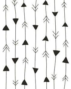 White Pattern Background Tumblr ' been loving patterns