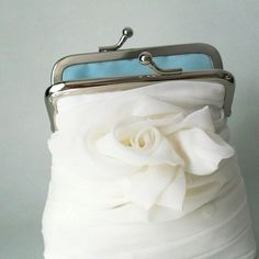 pretty chiffon rose - My biggest question is ... how many colours can I buy it in????