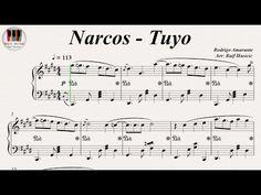 Градусы голая ноты пиано