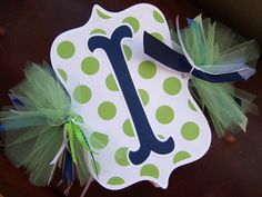 """Custom Personalized """"It's A Boy"""" Alligator Banner Lime Green Navy Blue White Baby Shower Party Decor White Baby Showers, Grey Baby Shower, Baby First Birthday, 1st Birthday Parties, Alligator Party, Baby L, Baby Shower Parties, Shower Party, Baby Shower Decorations For Boys"""
