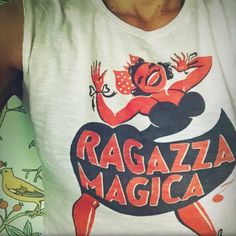 Lorenzo Jovanotti - Ragazza Magica (Albert Marzinotto Remix) by lorenzojovanotti   Lorenzo Jovanotti   Free Listening on SoundCloud