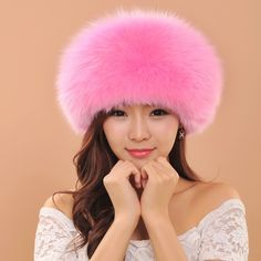 2016 new styleFox Fur hats lady winter warm caps Luxury Genuine leather hats fashion girl caps,   Engagement Rings,  US $42.99,   http://diamond.fashiongarments.biz/products/2016-new-stylefox-fur-hats-lady-winter-warm-caps-luxury-genuine-leather-hats-fashion-girl-caps/,  US $42.99, US $42.99  #Engagementring  http://diamond.fashiongarments.biz/  #weddingband #weddingjewelry #weddingring #diamondengagementring #925SterlingSilver #WhiteGold