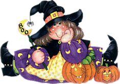 Photo by Pakita Maria Spooky Halloween, Halloween Wood Crafts, Halloween Clipart, Halloween Painting, Halloween Prints, Halloween Images, Halloween Cards, Holidays Halloween, Happy Halloween