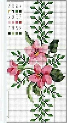 1 million+ Stunning Free Images to Use Anywhere Cross Stitch Bookmarks, Cross Stitch Rose, Cross Stitch Borders, Cross Stitch Flowers, Cross Stitch Designs, Cross Stitching, Cross Stitch Embroidery, Cross Stitch Patterns, Hand Embroidery