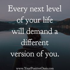21 Awesome Fitness Quotes That Will Keep You Motivated Motivational Quotes For Life, Wise Quotes, Fitness Quotes, Great Quotes, Quotes To Live By, Positive Quotes, Inspirational Quotes, Change Quotes, Osho