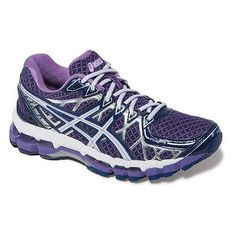 106 Best Tttshoes images   Asics, Asics running shoes, Asics shoes 01eeec93ccb0