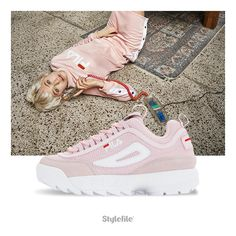 Schuhe Men bei Stylefile