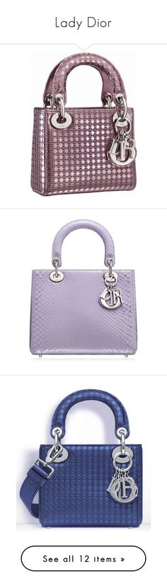 11b40985d90 Stunning Tips  Small Hand Bags Kate Spade hand bags designer celine.Hand  Bags For Teens Products hand bags tutorial free pattern.Hand Bags And  Purses Gucci.
