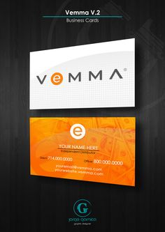 Wake up now black card business cards template print vemmav2 business card template reheart Images