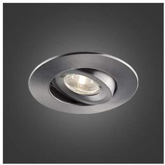 Bazz LED Recessed Lighting Kit Trim click store link for more information or to purchase the item Recessed Lighting Fixtures, Light Fixtures, Ceiling Trim, Ceiling Lights, Types Of Insulation, Closet Lighting, Accent Lighting, Minimalist Interior, Decoration
