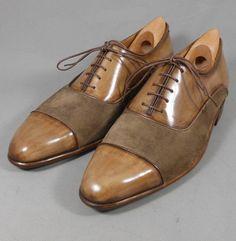 Anthony Delos // . . . . . der Blog für den Gentleman - www.thegentlemanclub.de/blog