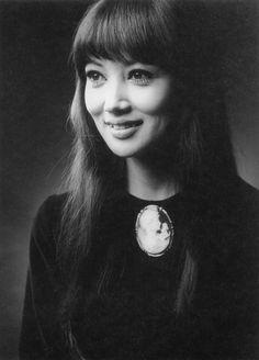 Ruriko Asaoka