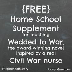93 Best Wedded To War A Civil War Novel By Jocelyn Green Images