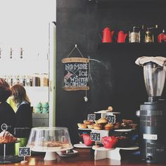 The Top 10 Independent Coffee Shops In Town - Lovin Dublin