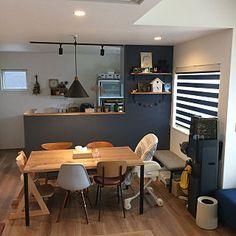 Room Interior, Home Interior Design, Interior Decorating, Japanese Home Decor, Japanese House, Cocina Diy, French Kitchen, Decoration, Kitchen Design