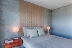 Fonte da Telha by Santiago | Interior Design Studio http://interior-design-news.com/2016/08/23/fonte-da-telha-by-santiago-interior-design-studio/