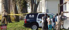 Homem e sete crianças são encontrados mortos em Maryland +http://brml.co/1JibG6A
