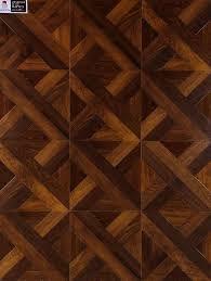 Image Result For Victorian Wood Floor Patterns Parquet Flooring