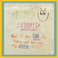 Lots of tests today PLUS a project is due! Friday Messages, Morning Messages, Journal Topics, Journal Prompts, Journals, Morning Activities, Daily Writing Prompts, Bell Work, Responsive Classroom