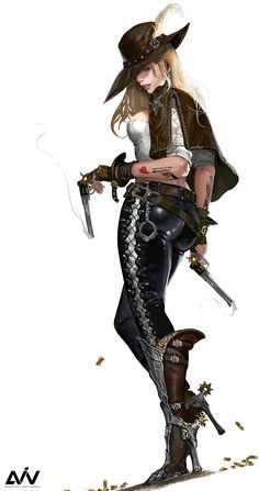 Gaming PinWire: Pin by sangamithran on warrior in 2018 Fantasy Girl, Chica Fantasy, Fantasy Art Women, Fantasy Warrior, Female Character Design, Character Art, Fantasy Characters, Female Characters, Dnd Characters