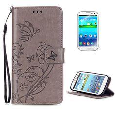 Yrisen 2in 1 Samsung Galaxy S3 Tasche Hülle Wallet Case S... https://www.amazon.de/dp/B01IK7H32W/ref=cm_sw_r_pi_dp_x_iBP7xbHVQZ009
