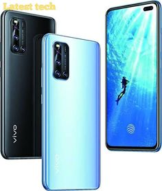 Vivo launched in India with dual selfie camera, know price and specification Vivo has been launched in India. Galaxy Phone, Samsung Galaxy, Product Launch, Technology, Tech, Tecnologia, Engineering