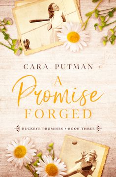 A Promise Forged: the All American Girl Professional Softball League. #WWII #ChristianFiction #historical #Amreading