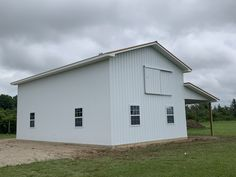 Pole Barn Building. Building A Pole Barn, Pole Barns, Shed, Outdoor Structures, Warehouses, Barns, Sheds