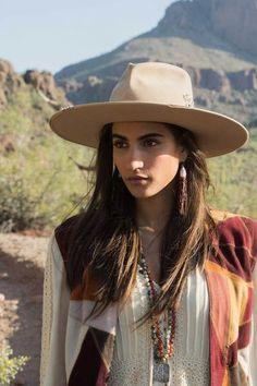 Estilo Cowgirl, Felt Cowboy Hats, Double D Ranch, Broken Arrow, Boho Gypsy, Gypsy Cowgirl, Western Hats, Black Oil, Girls Swimming