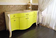 fortuna-mobili Cabinet, Storage, Furniture, Home Decor, Clothes Stand, Purse Storage, Decoration Home, Room Decor, Closet