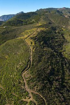 Gran Canaria - Air Ride